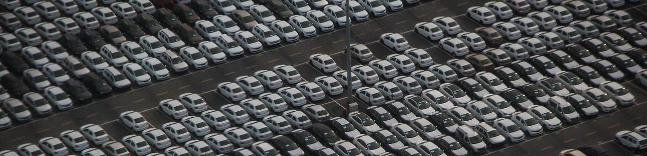 Bien déterminer les spécificités de la demande locative du parking
