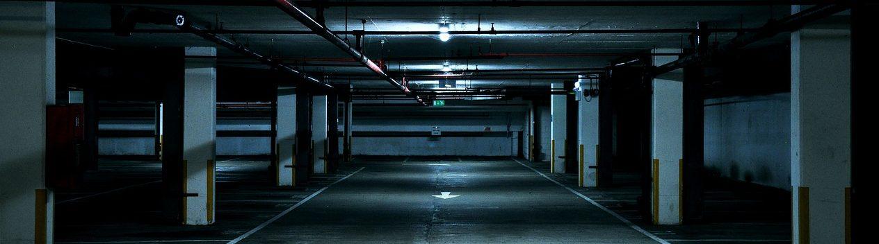 Investir dans un garage est-il plus rentable qu'un investissement locatif classique ?