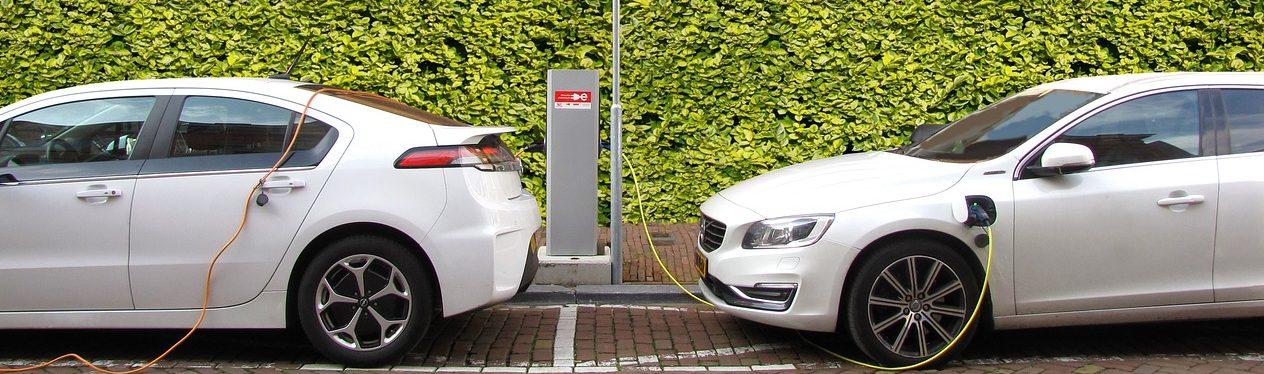 Achat d'un parking : les frais de notaire et les droits de mutation