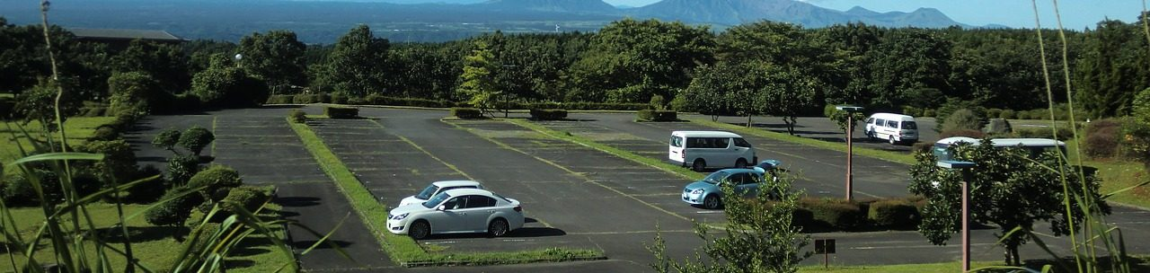 Boxage d'un parking - parking au meilleur prix image