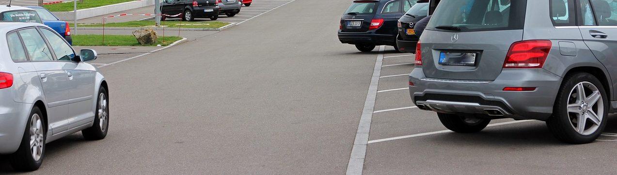 Parking au meilleur prix : D'autres conseils pratiques pour marchander