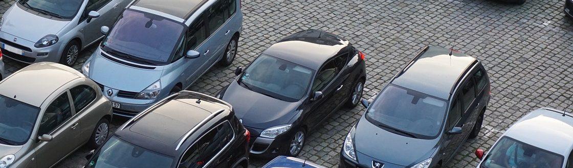 Investissement en parking lowcost
