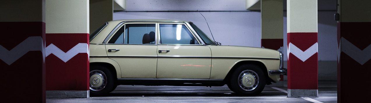 Bien négocier avec sa banque pour optimiser le rendement de son parking image