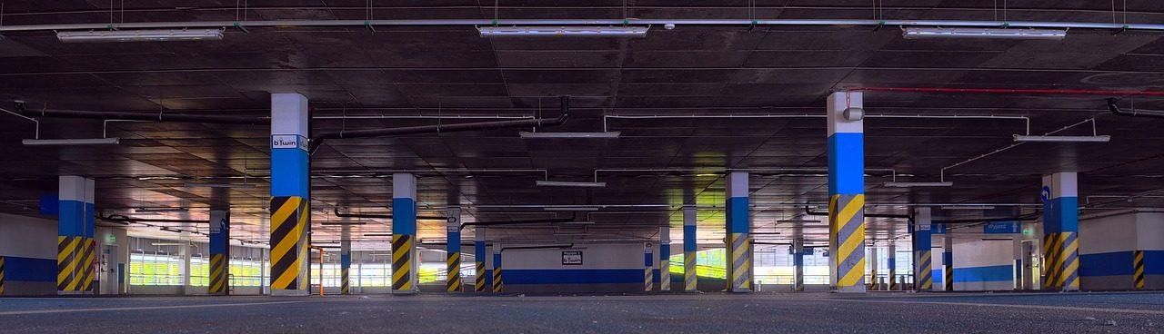 D'autres pistes de défiscalisation possibles pour l'investissement dans les parkings