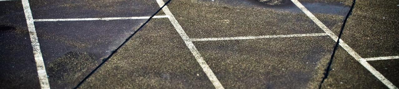 Devenir rentier en investissant dans les parkings - la fiscalité